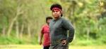 aju varghese in sachin malayalam movie photos 0093 9