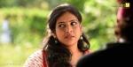 anna rajan lichi in sachin malayalam movie photos 0093 15