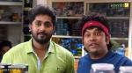 dhyan sreenivasan in sachin malayalam movie photos 0093 20