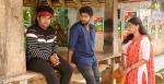 sachin malayalam movie photos 0093 15