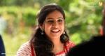 sachin malayalam movie photos 0093 16