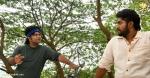 sachin malayalam movie photos 0093 18