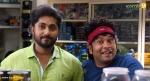 sachin malayalam movie photos 0093 20