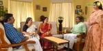 sachin malayalam movie photos 0093 22