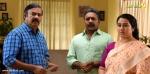 sachin malayalam movie photos 0093 25