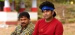 sachin malayalam movie photos 0093 2