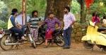 sachin malayalam movie photos 0093 26