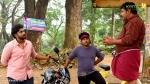 sachin malayalam movie photos 0093 28
