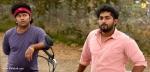sachin malayalam movie photos 0093 30