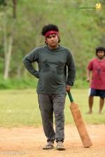 sachin malayalam movie photos 0093 34