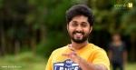 sachin malayalam movie photos 0093 37