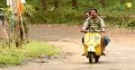 sachin malayalam movie photos 0093 3