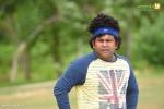 sachin malayalam movie photos 0093 39
