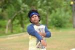 sachin malayalam movie photos 0093 40