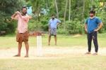 sachin malayalam movie photos 0093 41
