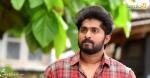 sachin malayalam movie photos 0093 43