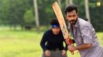 sachin malayalam movie photos 0093 5