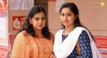 sachin malayalam movie photos 0093 8