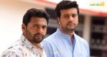 sachin malayalam movie photos 0093 9
