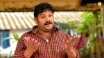 sachin malayalam movie photos 0093