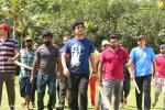 sachin malayalam movie stills 017