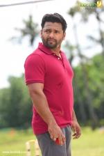 sachin malayalam movie stills 018