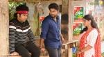 sachin malayalam movie stills 020
