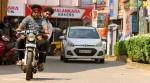 sachin malayalam movie stills 022