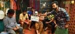 sachin malayalam movie stills 023