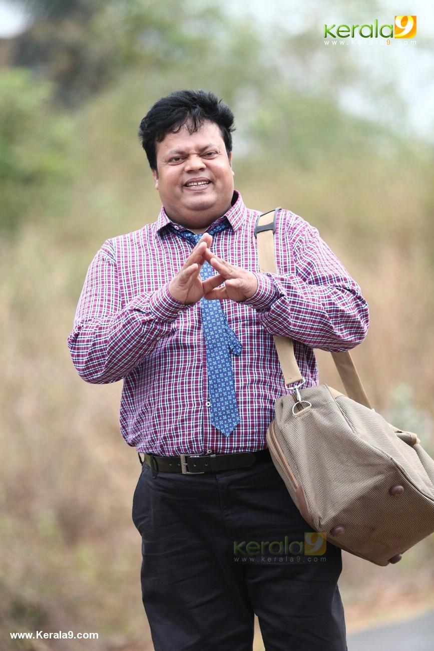 sakhavinte priyasakhi malayalam movie photos 123 003