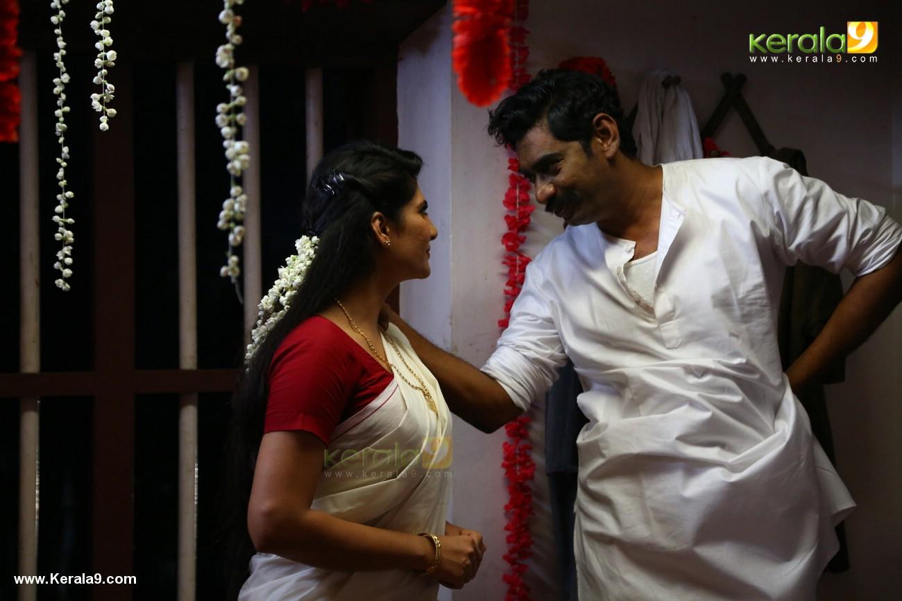 sakhavinte priyasakhi malayalam movie photos 123 015