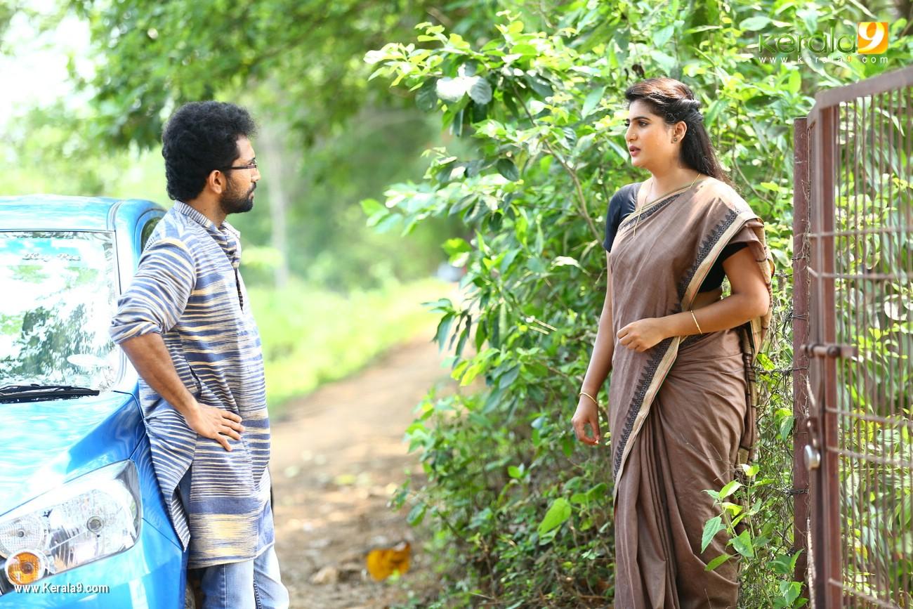 sakhavinte priyasakhi malayalam movie pictures 540