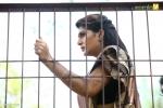 sakhavinte priyasakhi malayalam movie neha saxena pics 543