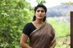 sakhavinte priyasakhi malayalam movie neha saxena stills 120 001