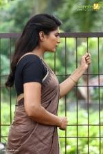sakhavinte priyasakhi malayalam movie neha saxena stills 120 002