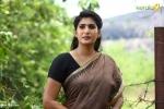sakhavinte priyasakhi malayalam movie neha saxena stills 120