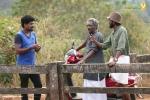 sakhavinte priyasakhi malayalam movie photos 123 001