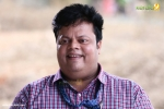 sakhavinte priyasakhi malayalam movie photos 123 002