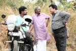sakhavinte priyasakhi malayalam movie photos 123 004