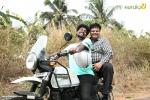 sakhavinte priyasakhi malayalam movie photos 123 005