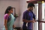 sakhavinte priyasakhi malayalam movie photos 123 009