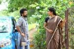 sakhavinte priyasakhi malayalam movie pictures 540 001