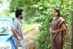 sakhavinte priyasakhi malayalam movie pictures 540 002
