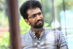 sakhavinte priyasakhi malayalam movie shine tom chacko pics 443 005