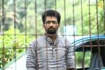sakhavinte priyasakhi malayalam movie shine tom chacko pics 443 006