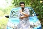 sakhavinte priyasakhi malayalam movie shine tom chacko pics 443 007