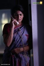 sakhavinte priyasakhi movie neha saxena photos 120 001
