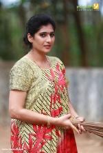 sakhavinte priyasakhi movie neha saxena photos 120 003