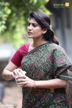 sakhavinte priyasakhi movie neha saxena photos 120