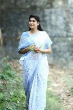 sakhavinte priyasakhi movie neha saxena pics 111 001